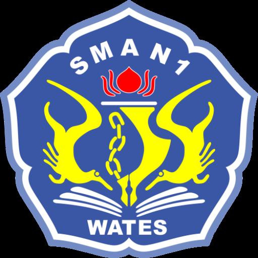 SMA Negeri 1 Wates